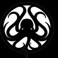 Kraken (Le)
