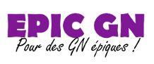 EPIC GN