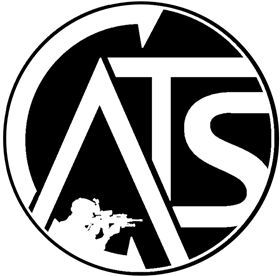 Corporation Anjou Tactical Squad