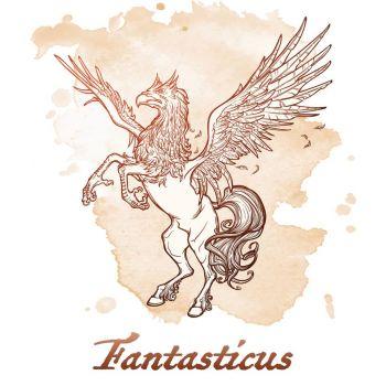 FANTASTICUS