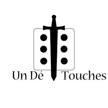 Association de jeux de rôles « Un dé à six touches »