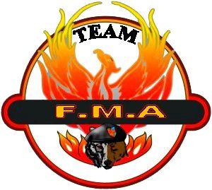 Fenix Mercenary Alliance