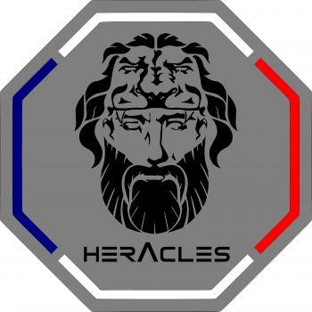 Héraclès milsim