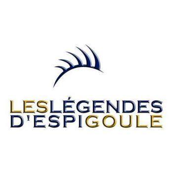 Légendes d'Espigoule (Les)