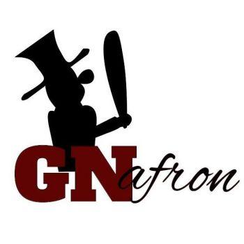 GNafron