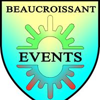 Beaucroissant-events