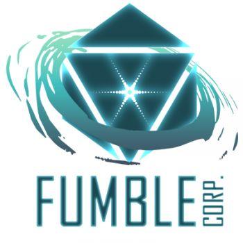 Fumble Corp.