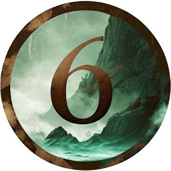 6e Monde (Le)