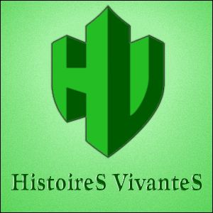 HistoireS VivanteS