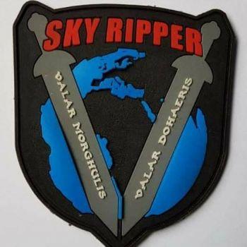 Sky Ripper