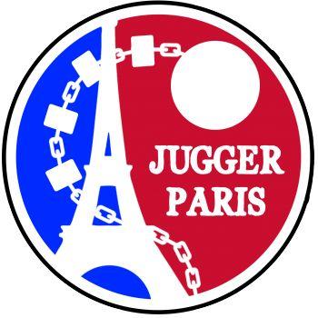 Jugger Paris