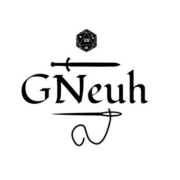 GNeuh