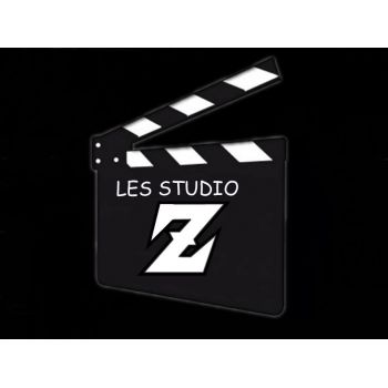 StudioZ (Les)