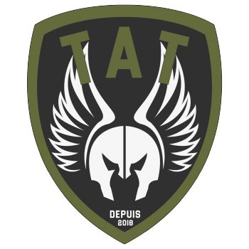Team Airsoft Tarés