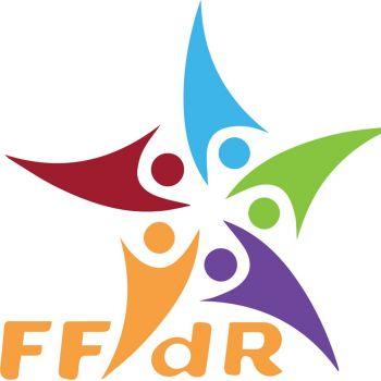 Fédération Française des Jeux de Rôles