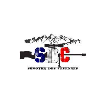SHOOTER-DES-CEVENNES