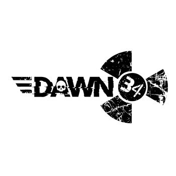 DAWN GN