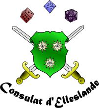 Consulat d'Elleslande (Le)