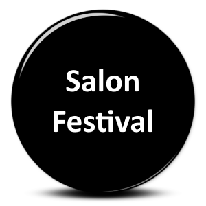 Salon / Festival / Convention