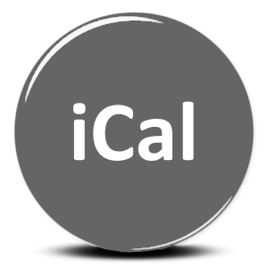 Exporter au format iCal